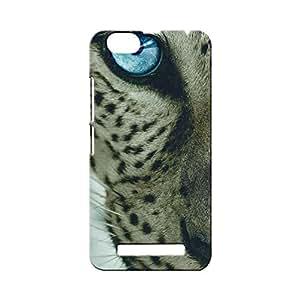 G-STAR Designer Printed Back case cover for Lenovo Vibe C ( A2020) - G0107