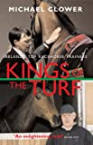 Kings of the Turf: Ireland's Top Racehorse Trainers