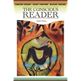 The Conscious Readerby Caroline F. Shrodes Late