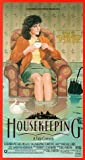 Housekeeping [VHS]