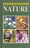 echange, troc Michael Lohmann - Guide complet de la nature