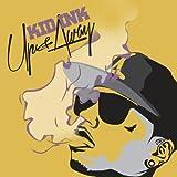 Up & Away [Explicit]