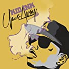Up & Away [Explicit]
