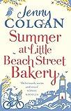 Summer at Little Beach Street Bakery (English Edition)