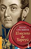 img - for El Secreto de Yapeyu (Spanish Edition) book / textbook / text book