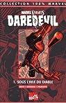 Daredevil (100% Marvel), tome 1 : Sous l'Aile du Diable par Smith