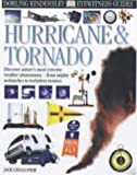Hurricane and Tornado (Eyewitness Guides)