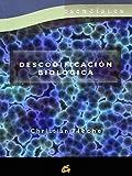 Descodificación Biológica (Esenciales)