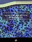 Descodificaci�n Biol�gica (Esenciales)