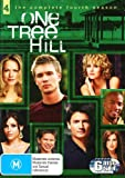 One Tree Hill Season 4 Movie
