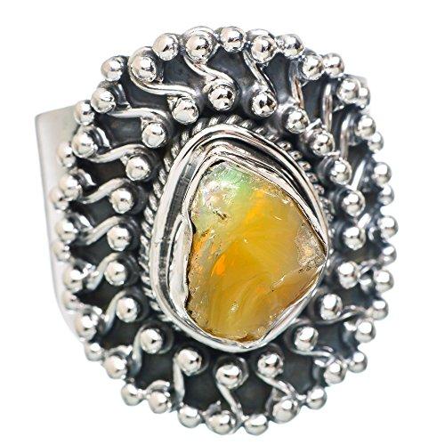 ethiopian-opal-opalo-etiope-925-plata-de-ley-ring-85