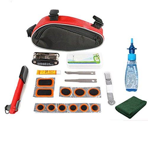 v-blue-kit-outils-de-reparation-velo-vtt-outil-pneumatique-mini-pompe-patch-accessoire-de-cyclisme-r