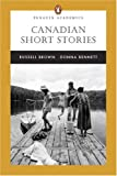 img - for Canadian Short Stories book / textbook / text book