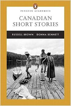Short story Essay Examples