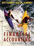 Financial Accounting - Text Only (5th Edition) (0006575404) by Jerry J. Weygandt