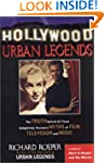 Hollywood Urban Legends: The Truth Be...