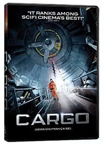 Cargo (Sous-titres français)