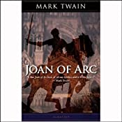 Joan of Arc | [Mark Twain]
