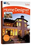 Chief Architect Home Designer Suite 2...
