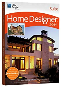 Galerry Home Designer Suite By Chief Architect Review