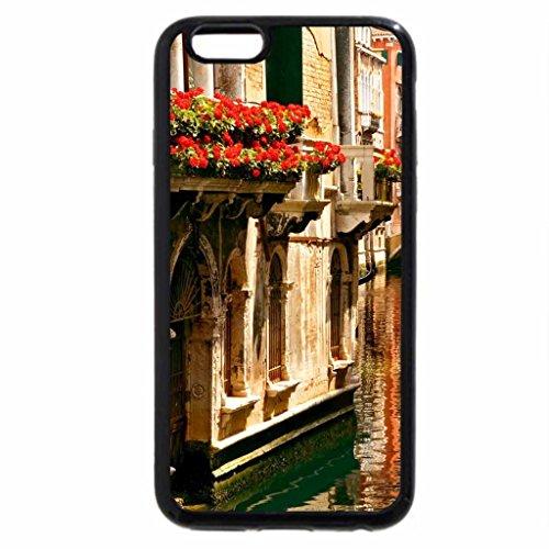 iphone-6s-plus-case-iphone-6-plus-case-wonderful-canals-in-venice