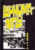 Lephomantlo (Southern Sotho Edition)