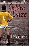 img - for Golden Daze book / textbook / text book