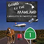 Going to the Mainland |  Pineapple Sam