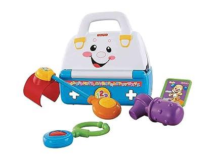 juguete infantil barato