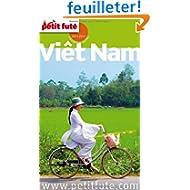 Petit Futé Viêt Nam (1DVD)