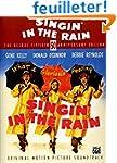 Singin' in The Rain. 50th Anniversary...