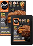 Food Network Magazine All Access
