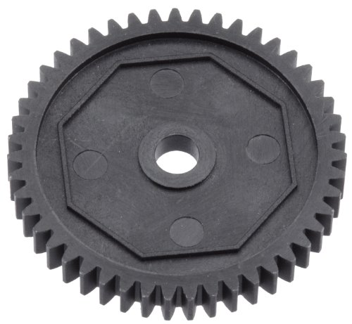 Associated Electronics 7122 Spur Gear, 32P 47T Prolite