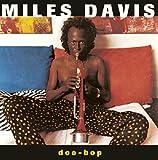 Davis, Miles Doo-Bop Other Modern Jazz