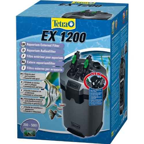 Pompe filtre exterieur aquarium pas cher for Aquarium exterieur