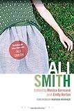 Monica Germana Ali Smith: Contemporary Critical Perspectives