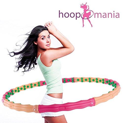 hoopomania-large-hoop-hula-hoop-mit-96-magneten-18kg