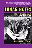 Lunar Notes - Zoot Horn Rollo's Captain Beefheart Experience