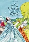 """Afficher """"Le Chevalier d'Éon n° 2<br /> Charles"""""""