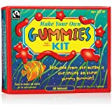 Make Your Own Gummy Kit,9.7oz