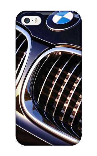 best-hot-case-cover-protector-for-iphone-5-5s-bmw-m5