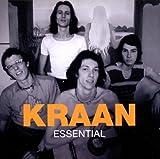 Essential by Kraan