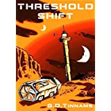 Threshold Shift