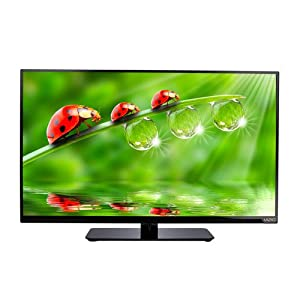 VIZIO E320-B0E 32-Inch 720p 60Hz LED TV