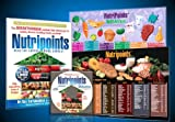 Nutripoints Mini-Pack