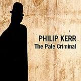 The Pale Criminal (Unabridged)