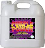 Purple Power (4322P) Industrial Strength Cleaner and Degreaser - 2.5 Gallon