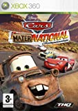 Cars: Mater-National (Xbox 360)