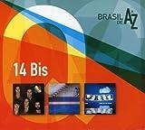 Brasil De a-Z