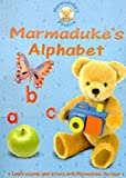 Alphabet: Big Book (Marmaduke's Phonics) (0237520729) by Bryant-Mole, Karen